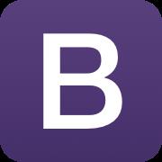 framework_Bootstrap