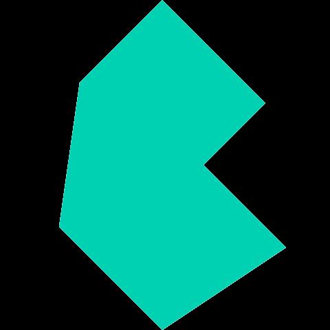 framework_Bulma