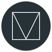 framework_MDL