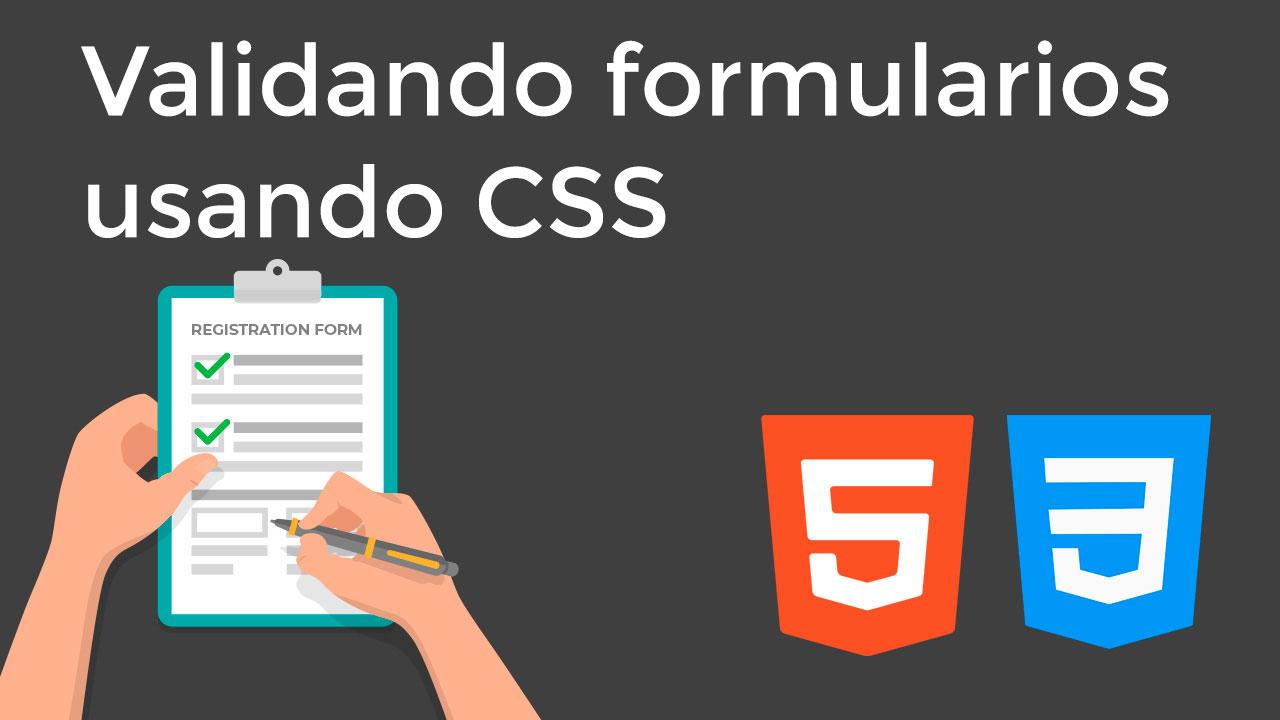 Cómo-validar-formularios-usando-HTML-y-CSS