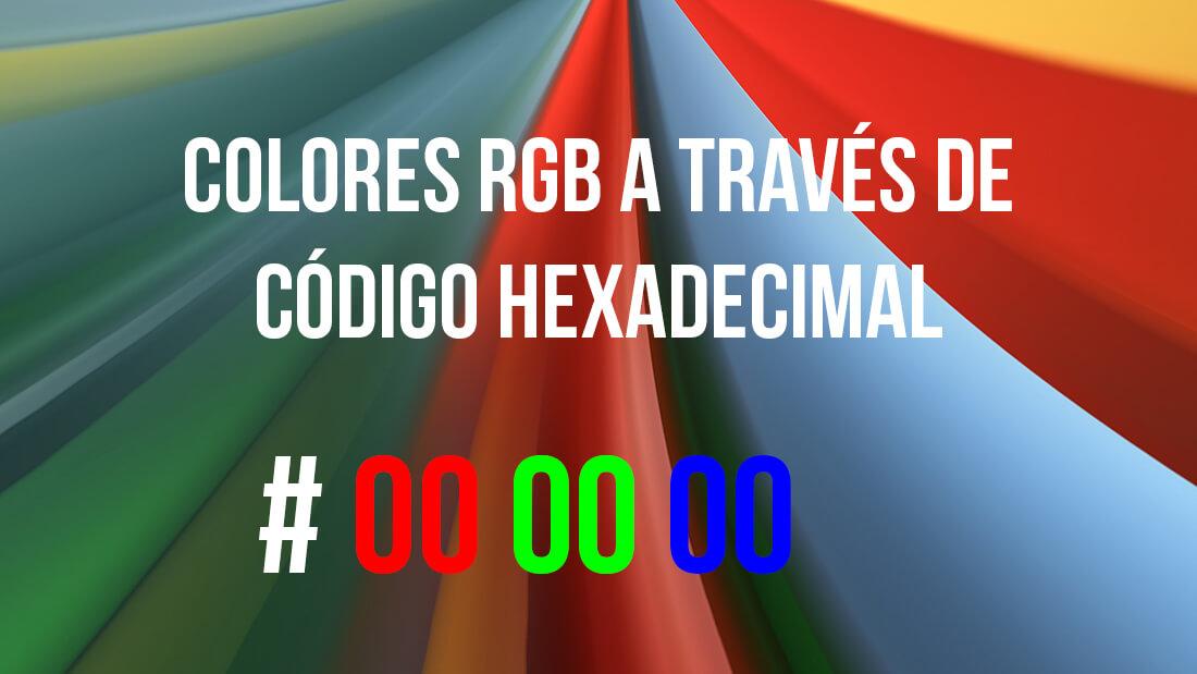 Colores-RGB-a-traves-de-codigo-hexadecimal