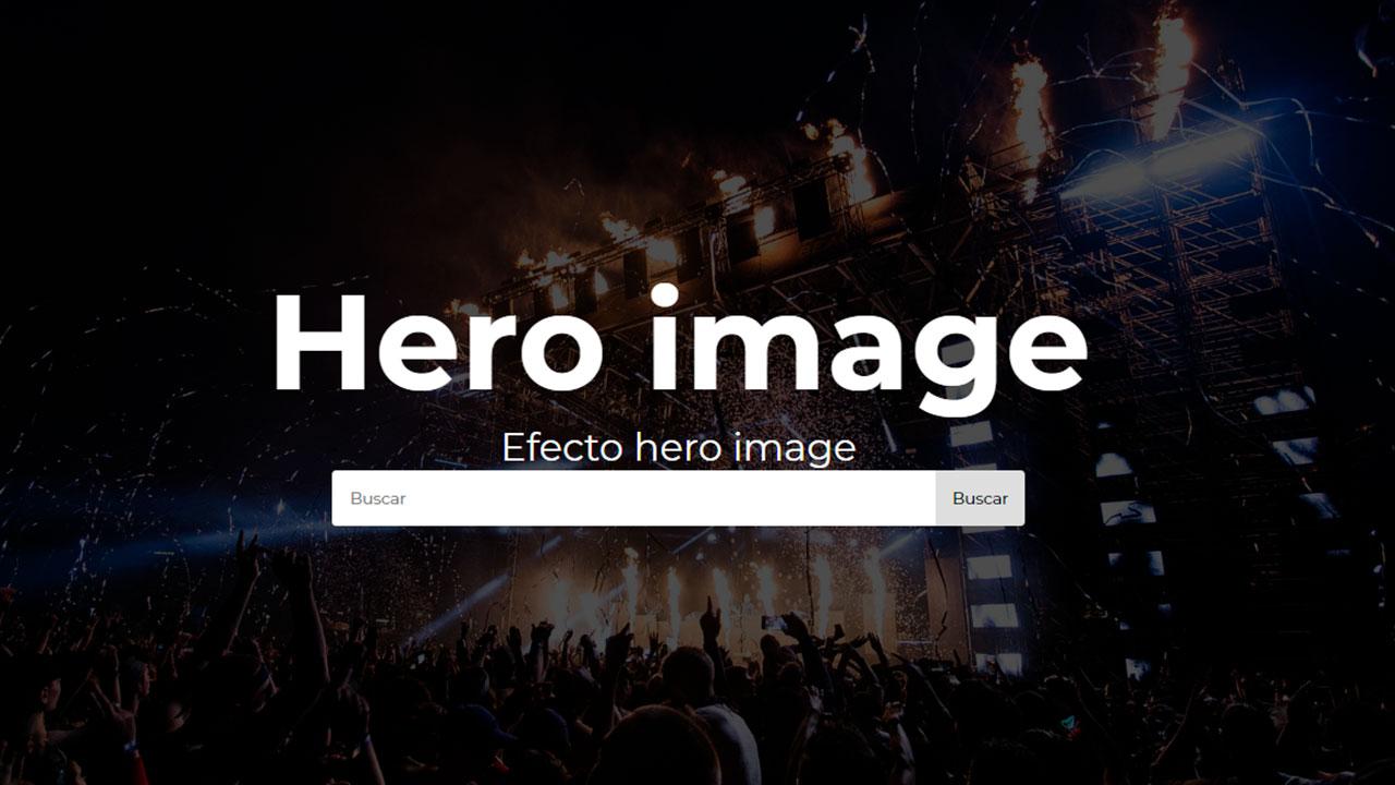 Como-hacer-un-Hero-image-o-banner-estatico