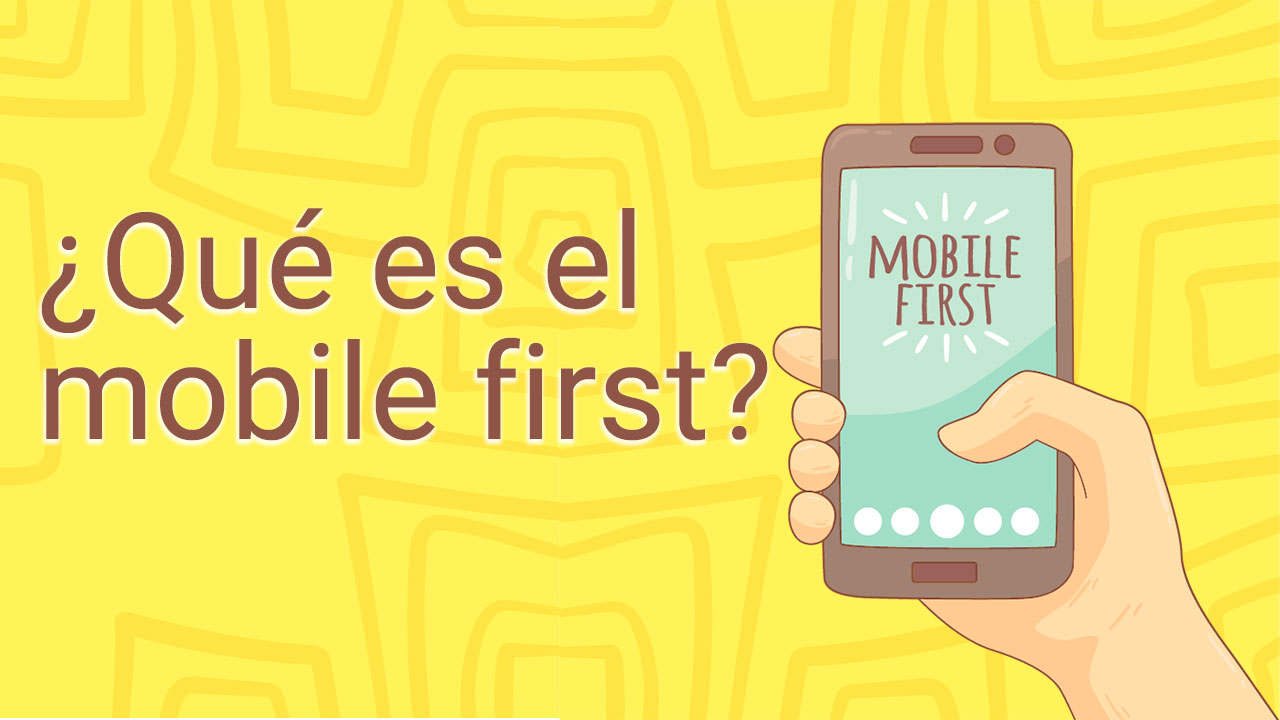 Diseño-web-implementado-mobile-first
