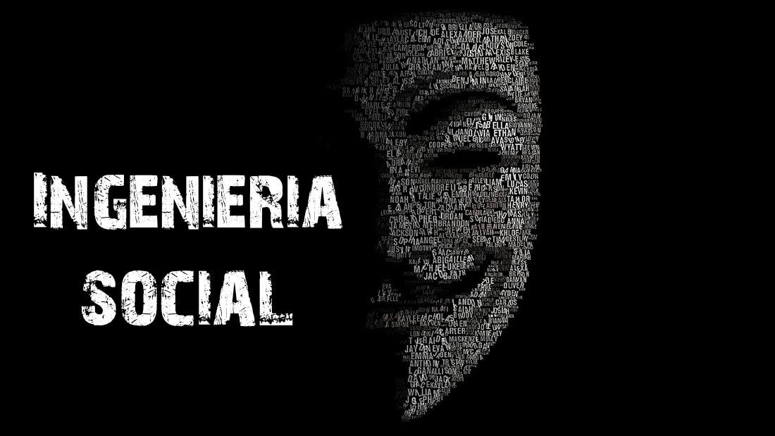 Ingenieria-social-y-ataques-de-hacking