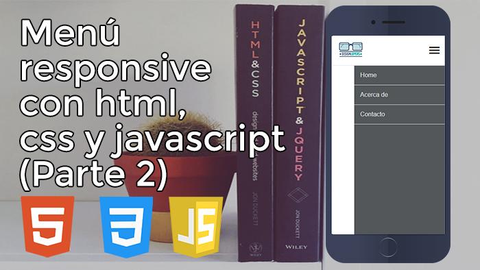 Menu-responive-con-HTML-CSS-y-JS-parte-2